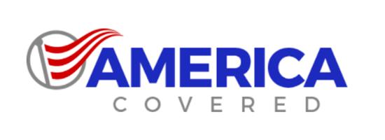AmericaCovered