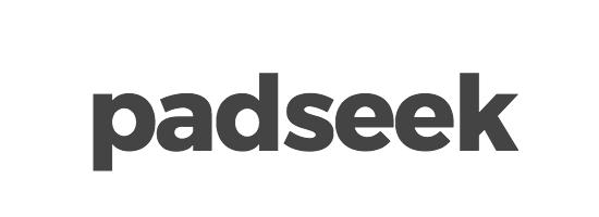 PadSeek.com